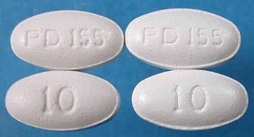 medicament comun pe tragerea durerii în oase și articulații