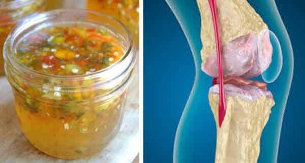 anti-inflamatorii unguente din articulații durere în fosa cotului