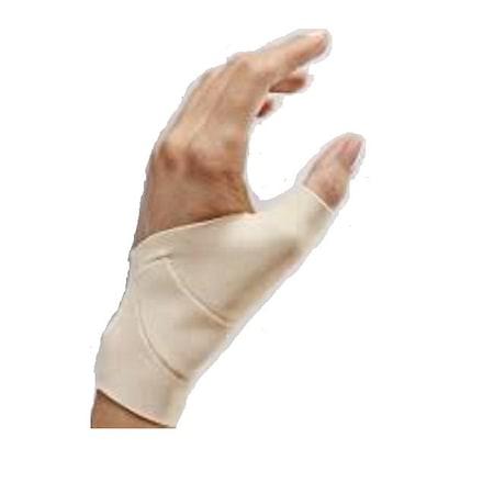 crampe de dureri articulare artrita artroza tratamentului articulației piciorului