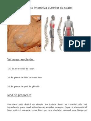 blocarea articulației genunchiului cu medicația cu artroză ce cremă de articulații inteligentă