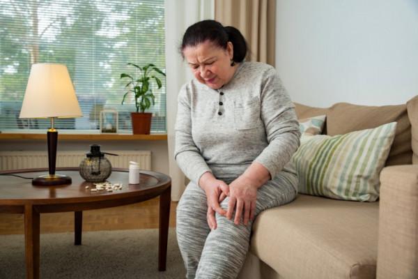 dureri articulare cu colită ulceroasă medicament tratamentul artrozei genunchiului cum să trateze