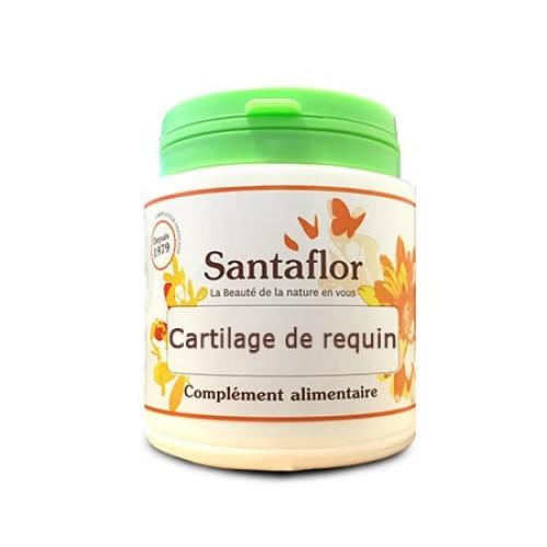 produse pentru repararea cartilajelor