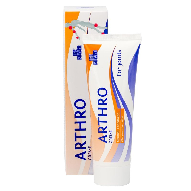 arthro cream cream plus recenzii