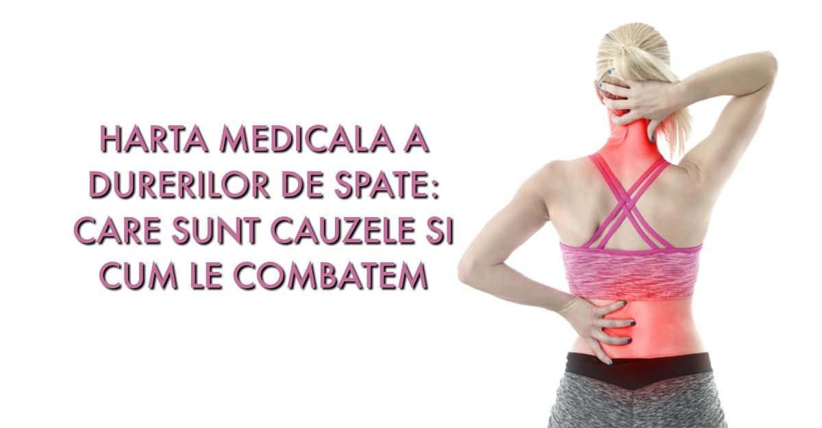 dureri în spate și articulații ce să faci durere în ligamentele tratamentului articulației cotului