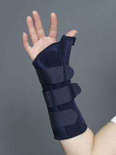Artrita de sold la adult, Artroza – ce este, tratament si simptome | CENTROKINETIC