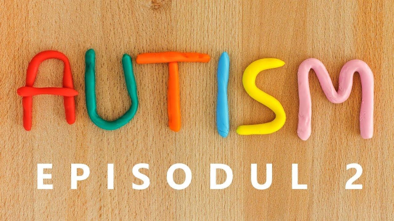 celulele stem trateaza autismul