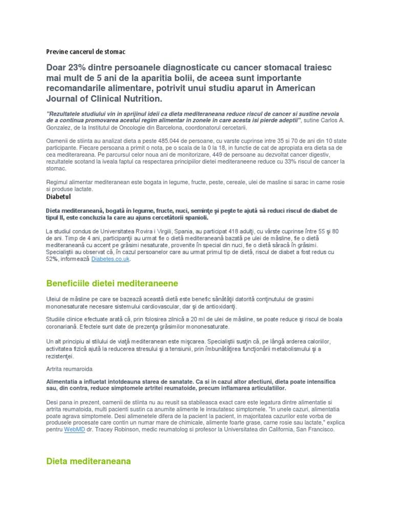 Cancerul articulațiilor. Sănătatea oaselor, mușchilor si articulațiilor - WÖRWAG Pharma