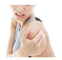 artrita unui deget pe braț dureri la nivelul articulației umflate