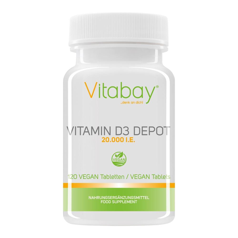 comprimate dureri articulare vitamine ce să faci dacă articulația încheietura mâinii doare