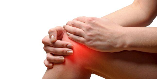 tratamentul cu acid hialuronic al osteoartritei genunchiului boli articulare ale brațului