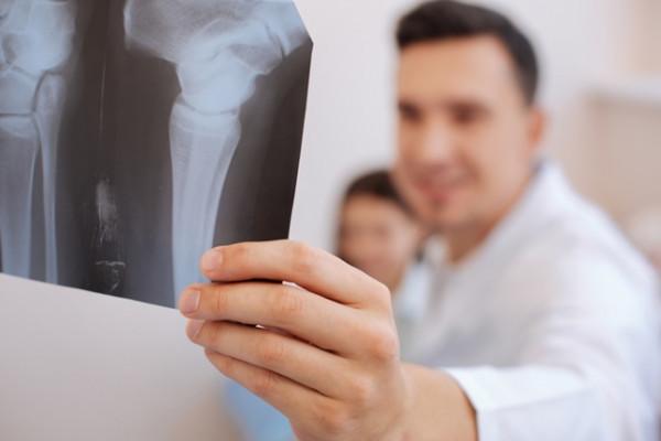 tratamentul artrozei mersului