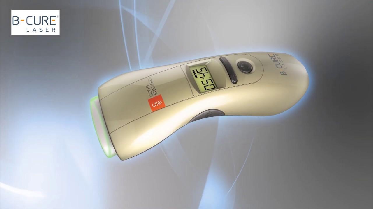 laser pentru dureri articulare dacă picioarele rănesc articulațiile picioarelor ce trebuie făcut