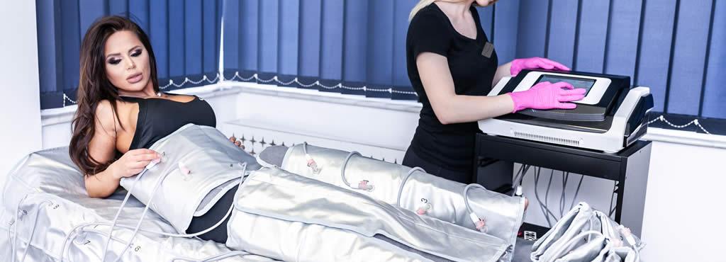 Tehnologie medicală pentru dureri articulare