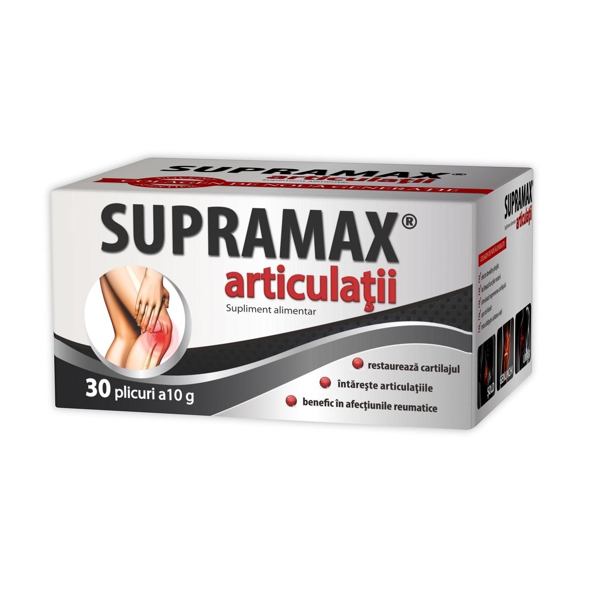 medicamentul este administrat pentru articulații cum să tratezi inflamația articulațiilor mâinii