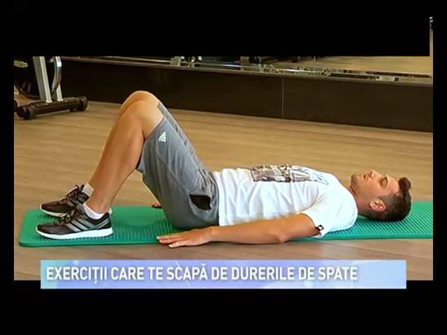 Genunchi articulație durere tratament home remediu - ipa-law.ro
