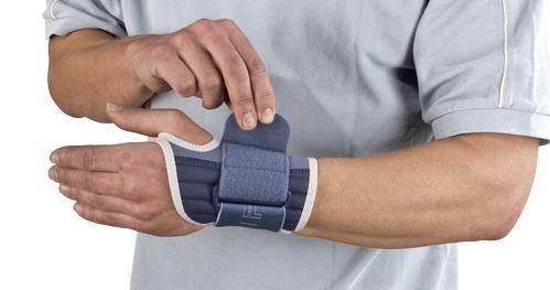 leziuni sportive ale tratamentului articulației cotului dureri la nivelul genunchilor cauze și tratament
