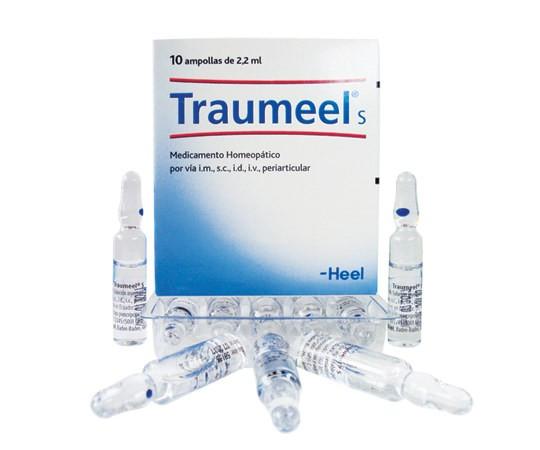unguente eficiente pentru durerea articulației umărului kinetoterapie pentru coxartroza tratamentului articulațiilor șoldului