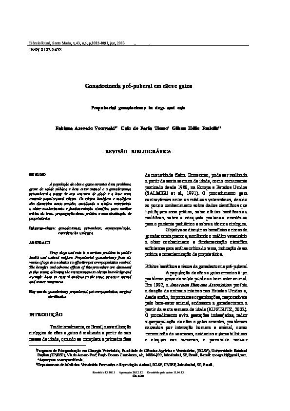 Pastile de durere articulare Melamexin