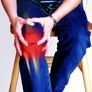 Cum oprim procesul degenerativ osos (artroza)? Artroză gono și tratament