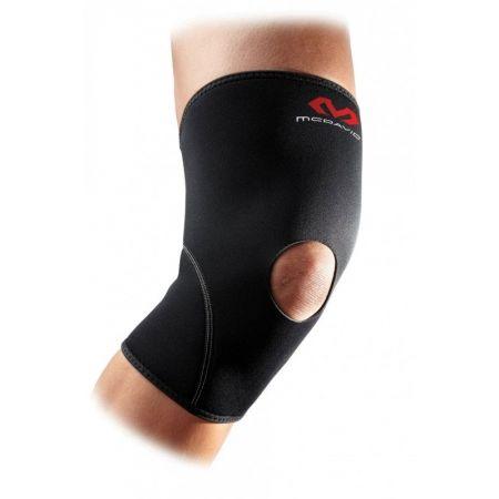 Bandaj pentru genunchi GENU-HIT – SportMaxx