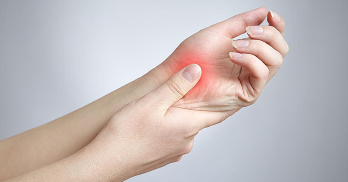 durerile articulare la rece pregătire comună 300
