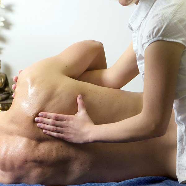 Tratamentul spatelui și articulației - Osteocondrozei -