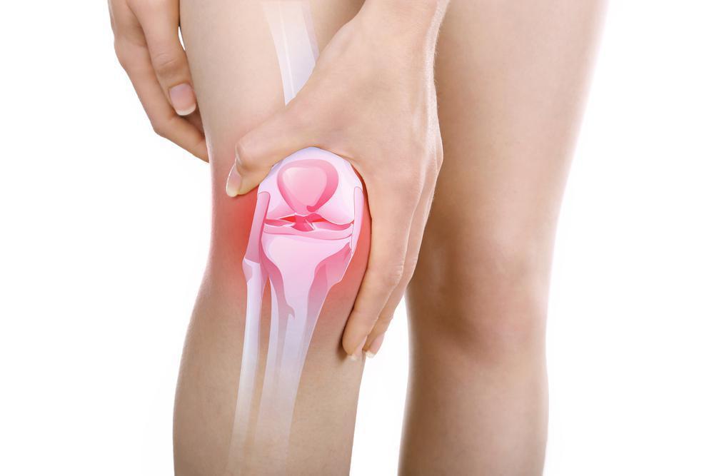 durere la genunchi noaptea ce să faci articulațiile degetelor sunt în mod constant dureroase
