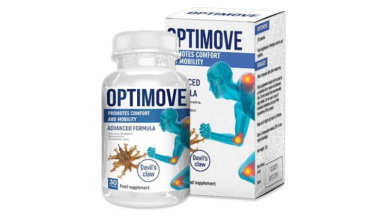 medicament pentru ameliorarea inflamațiilor articulare