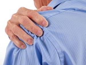 Tratamentul artrozei articulației umărului tratament de 3 grade