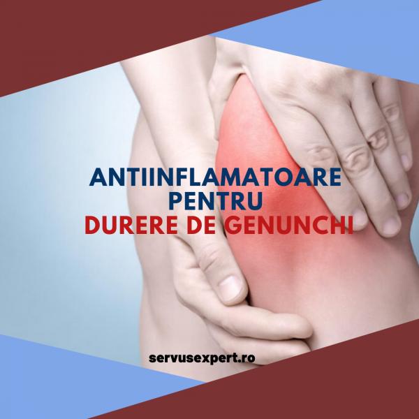 dureri articulare la picior și umăr diagnosticul diferențial al bolii țesutului conjunctiv sistemic