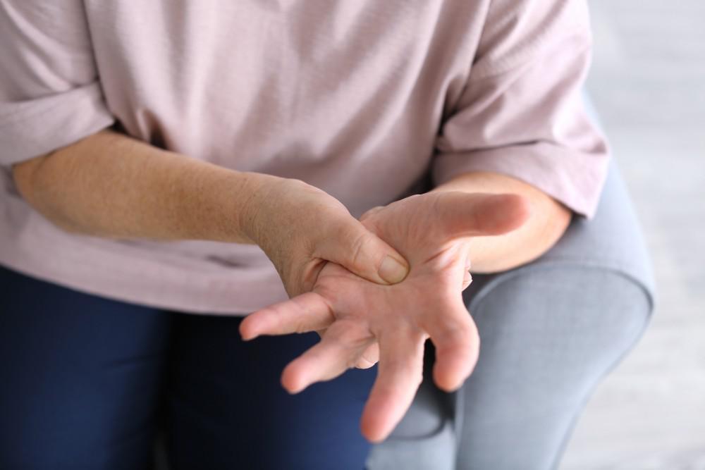 Inflamație severă a articulațiilor decât pentru a trata - ipa-law.ro