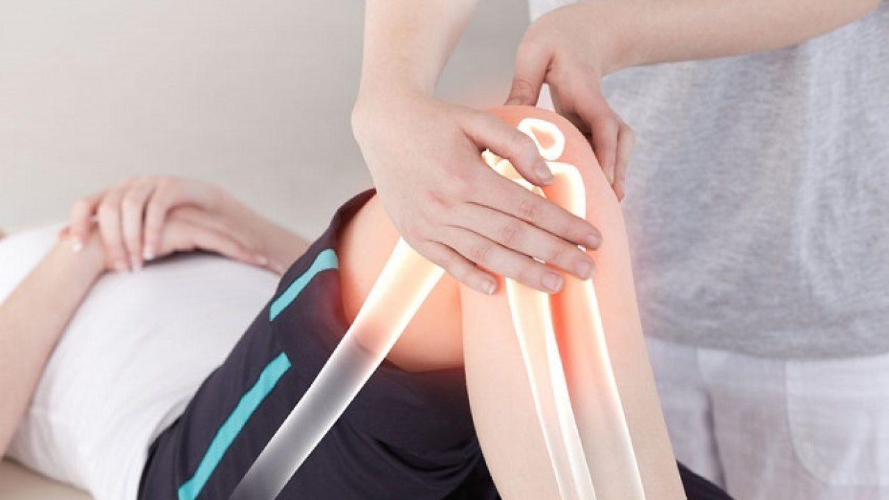 condroxid pentru dureri articulare dureri la nivelul articulațiilor gambei piciorului