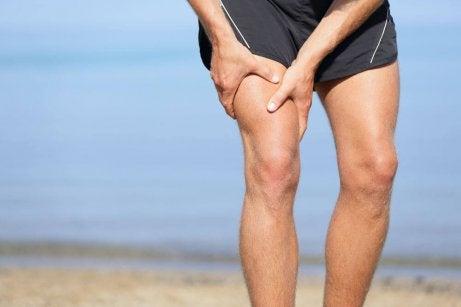 tratamentul artrozei cu picioarele plate gel muscular și articular
