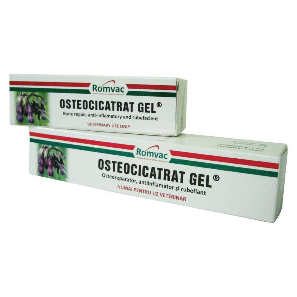 subluxarea tratamentului articulațiilor șoldului glucozamină condroitină vârstnică