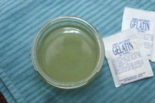 cum să luați gelatină pentru dureri articulare