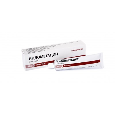 crema antiinflamatoare | ipa-law.ro