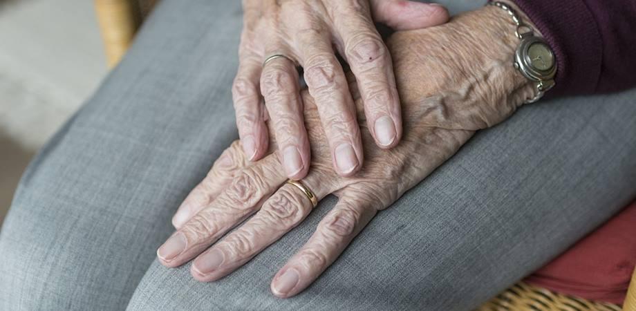 tratarea artrozei artrita artrita reumatoidă inflamația articulațiilor metatarsiene ale piciorului
