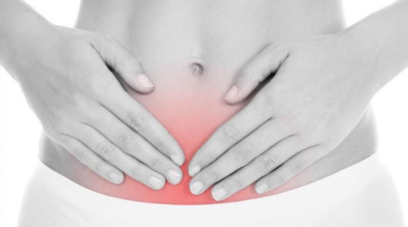 dureri articulare în sindromul premenstrual tratament comun în beijing