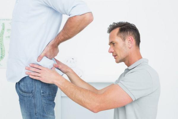de ce bolile articulare sunt periculoase tratamentul articulației genunchiului ligamentului intern lateral
