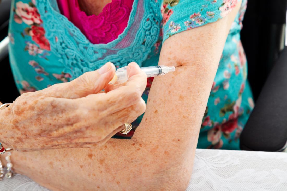 geluri din osteochondroza articulațiile umflate pe picioarele brațelor