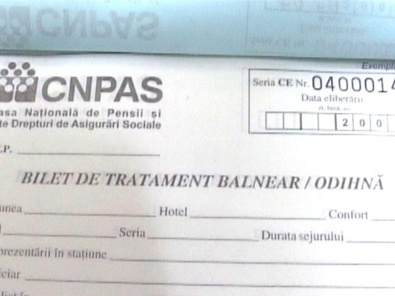căutare de tratament comun neurita articulației umărului cum să tratezi