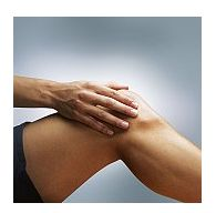 leziuni ale ligamentelor laterale ale genunchiului boala afectează articulațiile