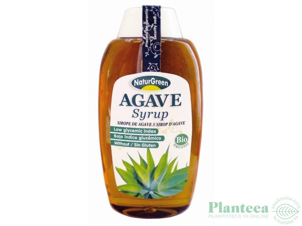 agave pentru dureri articulare