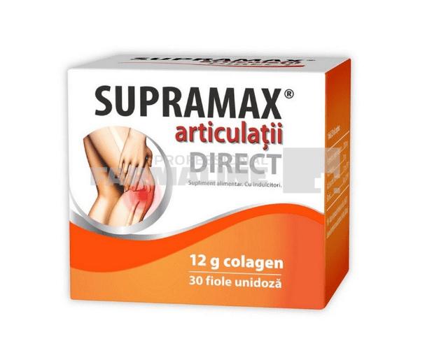 Produse farmaceutice pentru articulații și ligamente