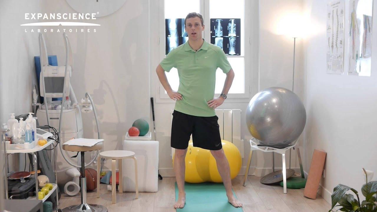exerciții pentru tratamentul artrozei articulației șoldului