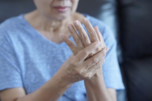 ce este artroza gleznei
