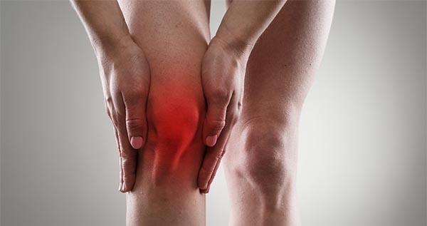 tratamentul bolii artrozei genunchiului