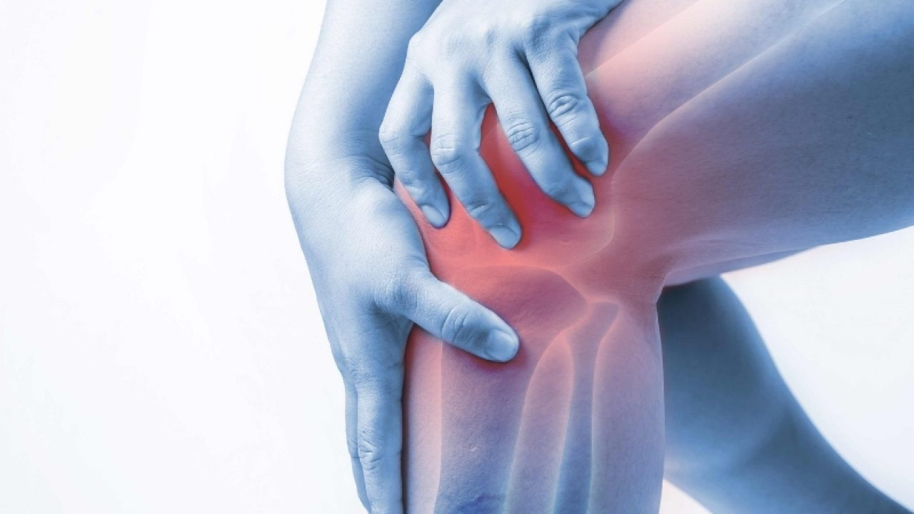 Decât frecarea pentru durere în articulații