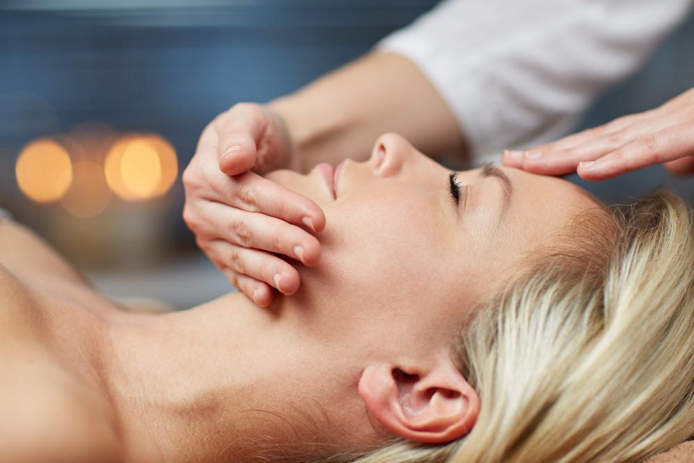 Ozonoterapia tratament Gonartroza