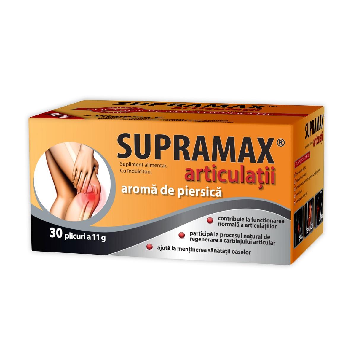 medicamentul este administrat pentru articulații ceea ce poate răni articulația cotului
